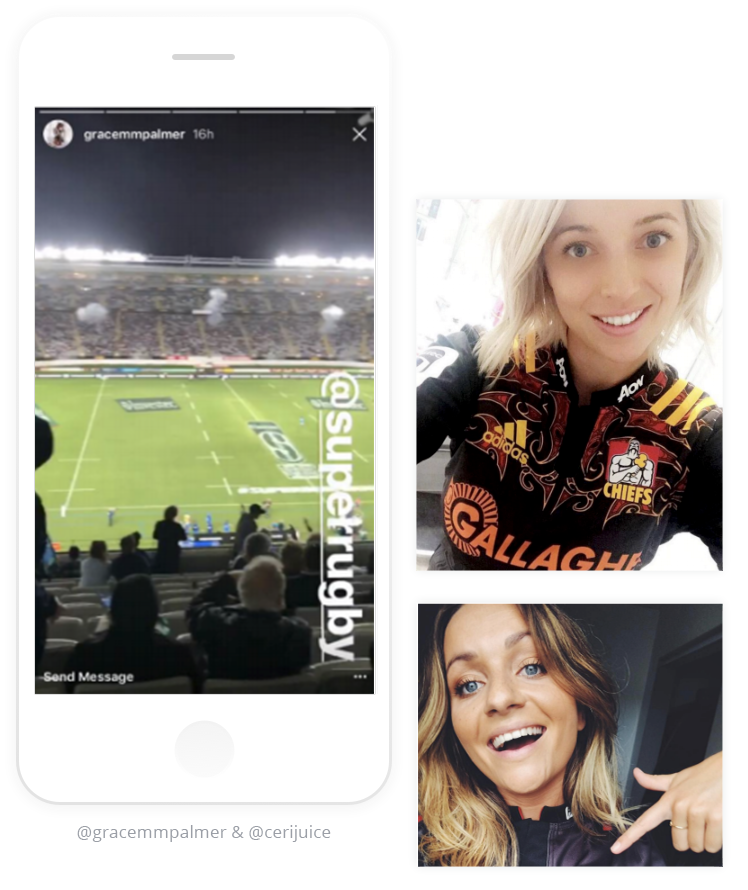 super_rugby_influencers TSC