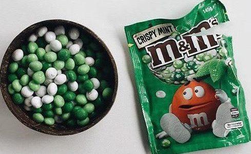 M&M's_Crispy_mint